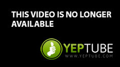 Amazing Brunette Hardcore Webcam Sextape Porn Mobil more